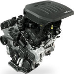 2018 Dodge Grand Caravan Lease Deals CT