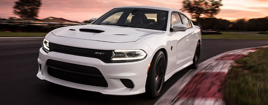 2015 Dodge Charger Fairfield County CT
