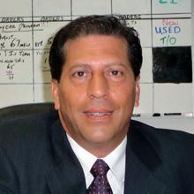 Anthony Granchelli