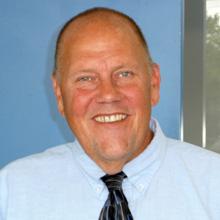 Howard Witt