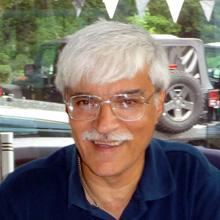 Ron Gentile