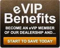eVIP Benefits