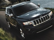 2012 Jeep Cherokee in CT