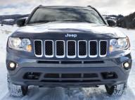 2012 Jeep Compass CT
