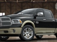2013 Ram 1500 for sale in CT