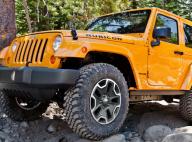 2013 Jeep Wrangler in CT