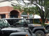 Jeep Dealership near Westchester NY