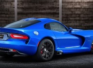 2014 Viper GTS for sale in Greenwich Connecticut