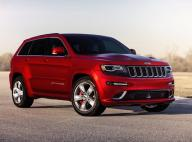 2015 Jeep Grand Cherokee Greenwich CT