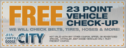 Jeep coupon cyber monday deals on sleeping bags save on genuine mopar parts and expert service from the professionals at liberty cdjr with discount coupons fandeluxe Choice Image