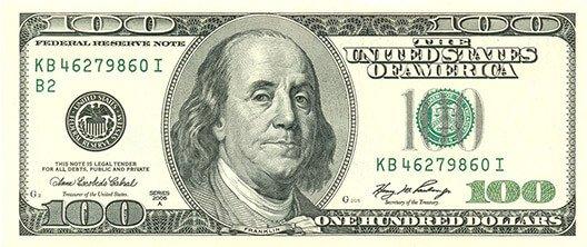 Jeep Dealer Referral Bonus Cash CT