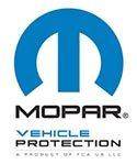 Mopar Vehicle Protection Plans