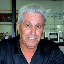 Frank Cappabianca