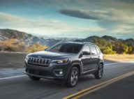 2019 Jeep Cherokee Norwalk CT