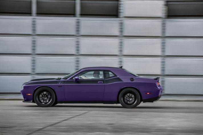 2018 Dodge Challenger Greenwich CT