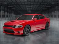 2018 Dodge Charger Norwalk CT