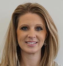 Photo of Christina Granchelli