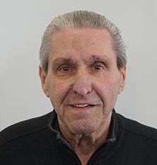 Photo of Frank Cappabianca