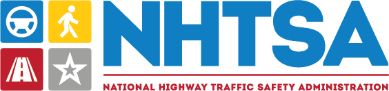 2020 Jeep Grand Cherokee NHTSA 5-Star Overall Safety Rating